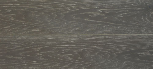 The French Oak Collection - Bordeaux