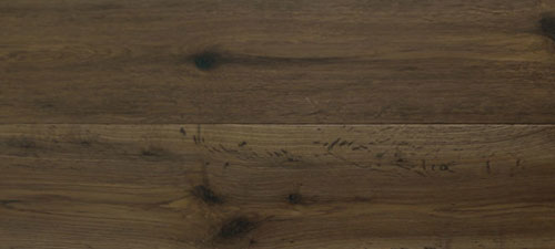 Rustic Neue Collection - Mersey